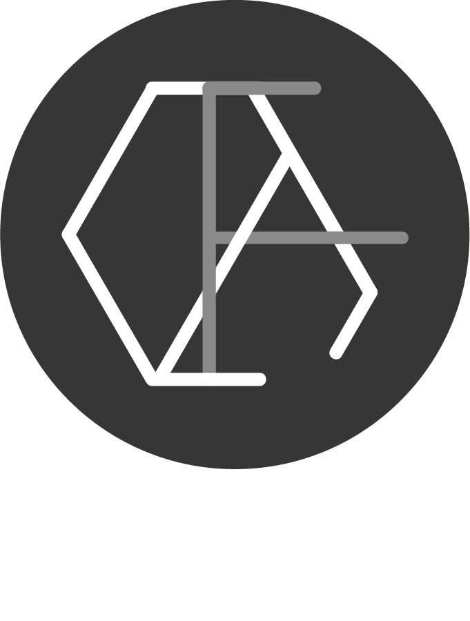 CFA STUDIOS